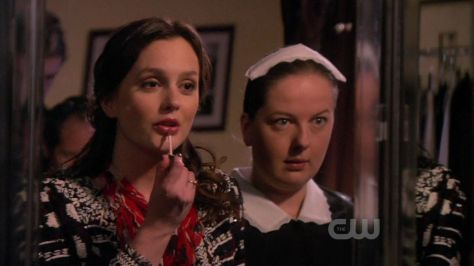 4x18-The-Kids-stay-in-the-Picture-blair-and-dorota-21386760-1280-720